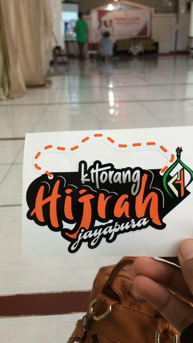 #hijrah_the_way_of_true_lovepic.twitter.com/yINyjrWYiz