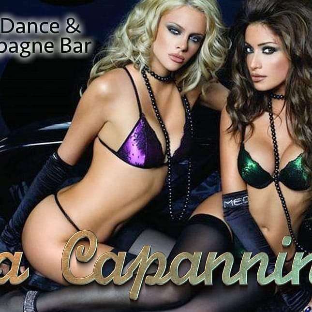 #lacapannina #Soho #london #saturdaynight #londonnights #gentlemansclub #lapdancers #strippers #poledancers #party