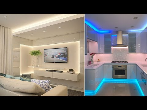 New post (Top 100 recessed lighting ideas for modern home interior design 2020) has been published on Home Decoration Tips - https://365homedecor.com/top-100-recessed-lighting-ideas-for-modern-home-interior-design-2020/ …   #Bedroompic.twitter.com/HwC7ivQuBr
