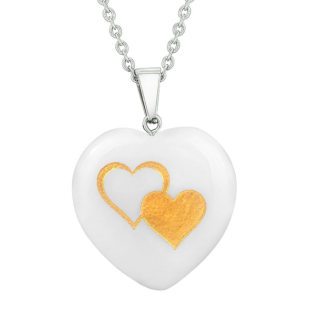 What''s not to like about coolamulets Amulet United Hearts Love Powers Protection Energy Snowflake Quartz Puffy... • https://shortlink.store/ggByARQyM   tarting @   Grab it here https://shortlink.store/ggByARQyM  pic.twitter.com/cB8qyUhqQ8