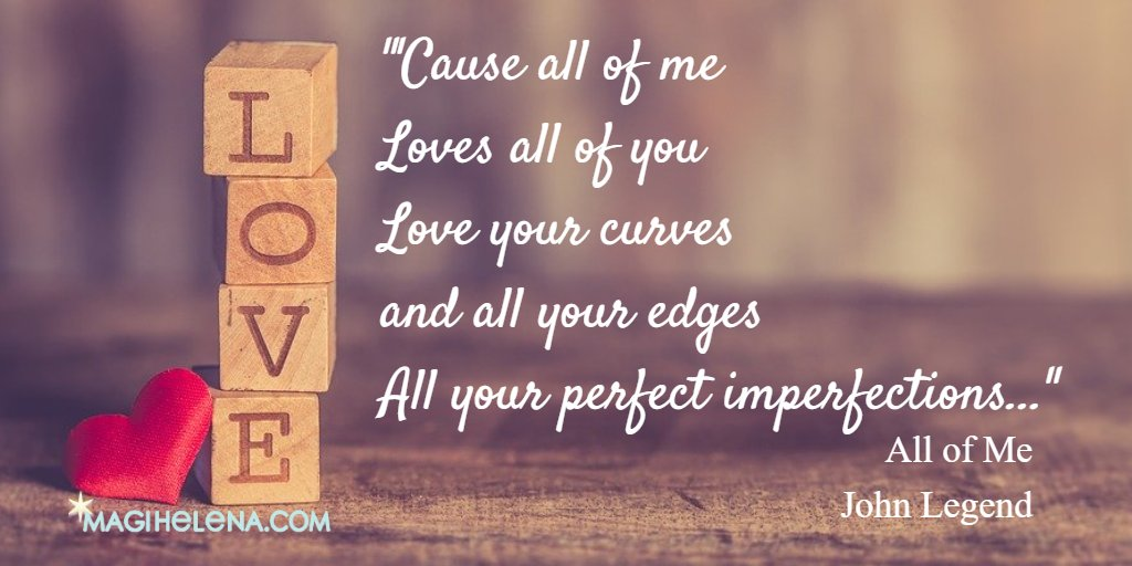 Soulmates https://magihelena.com/love-astrology/ #SaturdayNight #SaturdayVibes #DatingTips #FirstDates #Universe #Love #OneLove #LoveStory #Joy #ShareTheLove #SpreadLove #Amazing #Soulmate #Soulmates #TrueLove #Romance #LiveLoveLaugh #JohnLegend #AllOfMepic.twitter.com/kCxyKDCaQd