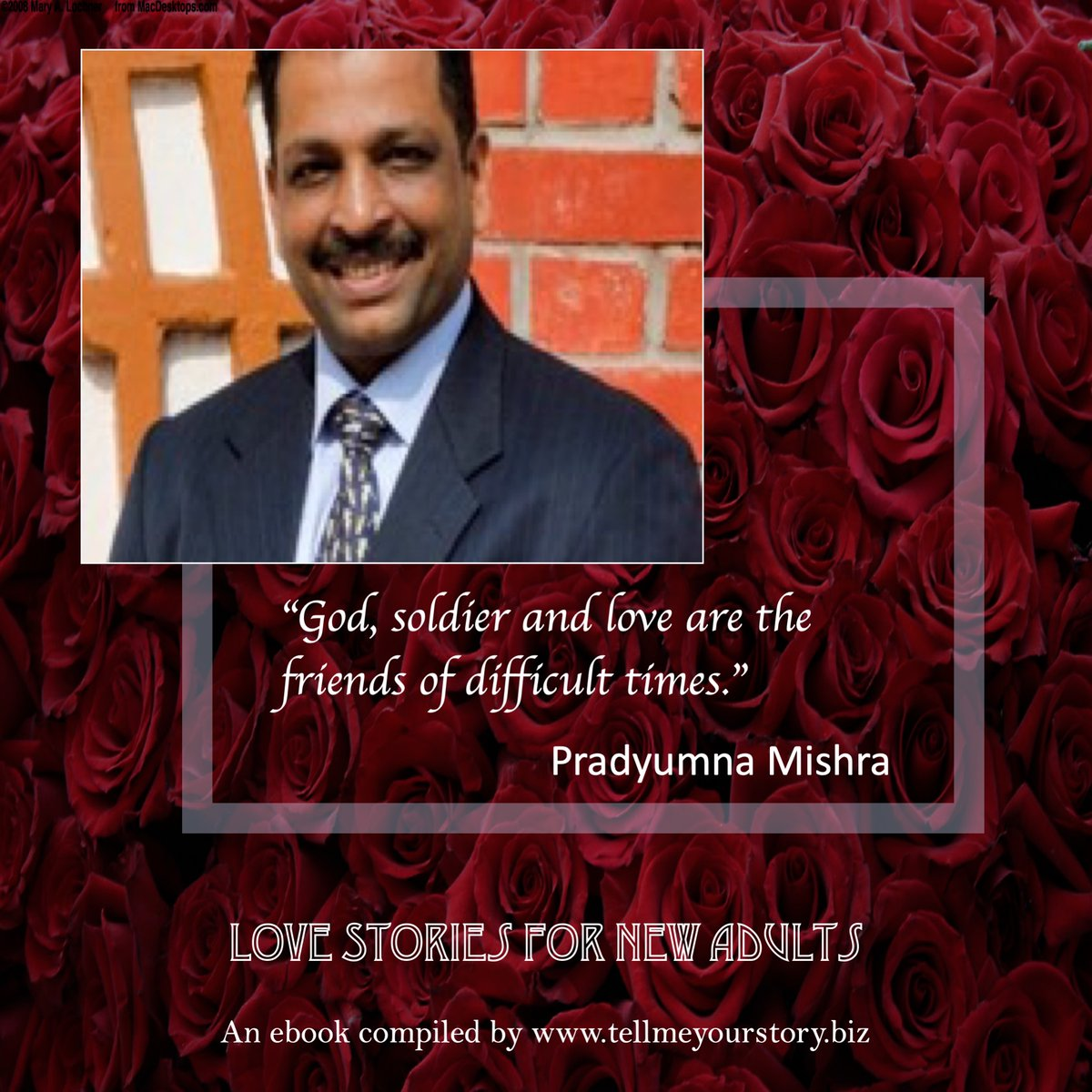 What is this enigma called love? Our #authors tried to demystify  Read the stories in our ebook. Download here https://www.amazon.in/dp/B084ZT25NG/ LOVE STORIES FOR NEW ADULTS Ten #Lovers on their Journey to get it Right  In which #lovestory do u find urself? Read, reflect & leave a review pic.twitter.com/RuwNqUagDW