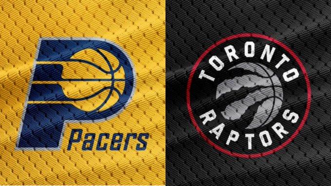【NBA直播】2020.2.24 07:00-溜馬 VS 暴龍 Indiana Pacers VS Toronto Raptors LIVE-籃球圈