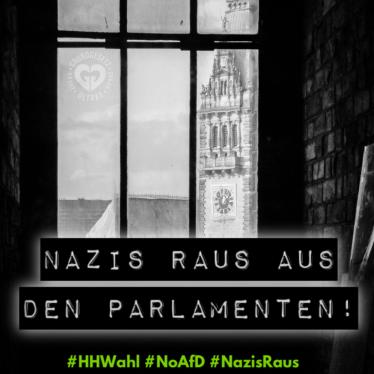 #hhwahl2020