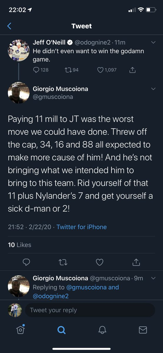 Alexa, inject these into my veins. #isles