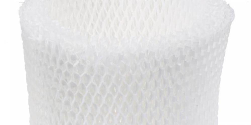$ 10.54 L'humidificateur d'air de papier de pâte de bois filtre les bactéries et l'échelle de filtre HU4102 pour les pièces d'humidificateur de Philips HU4801/HU4802/HU4803 pic.twitter.com/CUFSwVsMPT