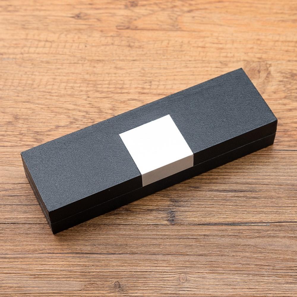 #beautiful #techie Pen Box