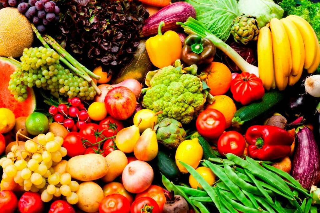 Healthy Food  #weightloss #fatloss #healthy #diet #exercise #fitness #workout #food #recipes