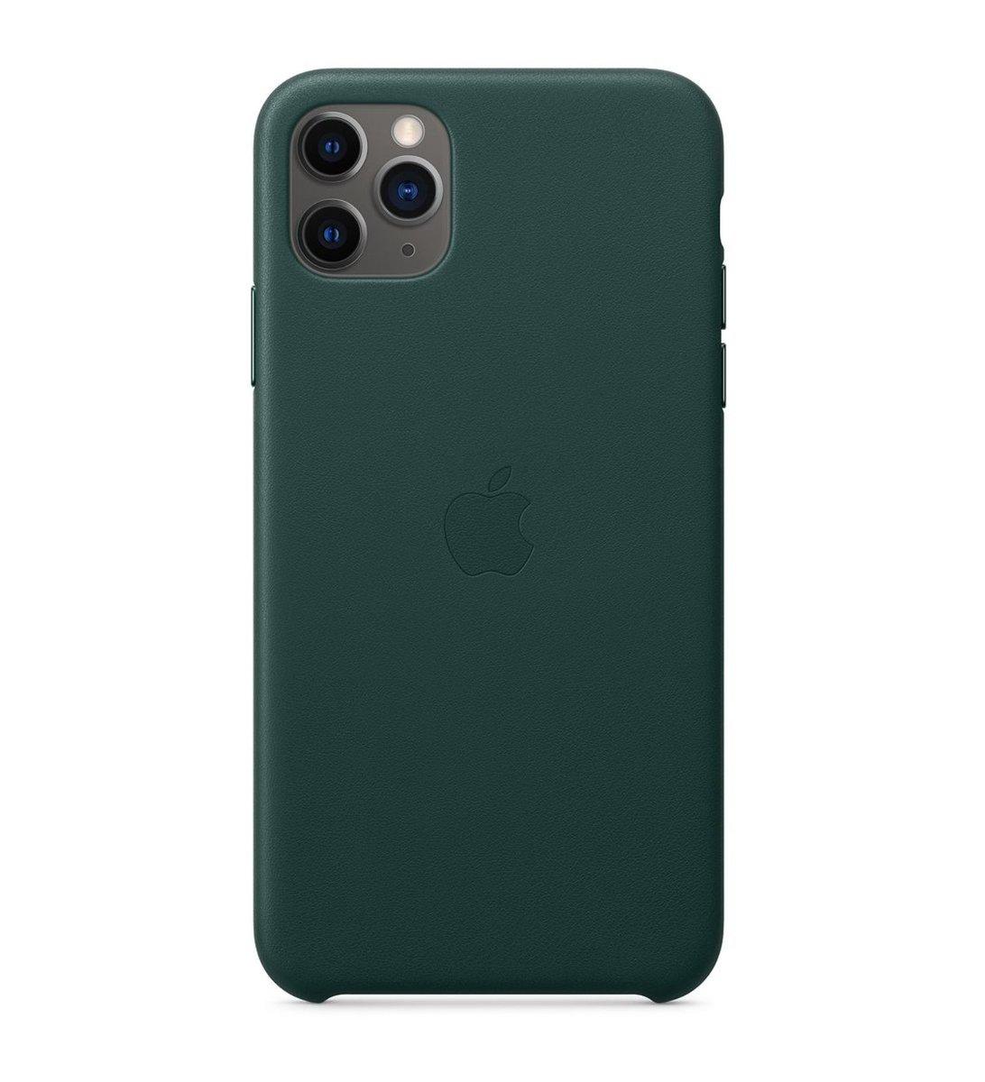 【#山下智久 さん着用アイテム】本日 (2/23) UPされたInstagramの動画で、山下智久さんが使用していたスマホケースはこちらだと思います。落ち着いたフォレストグリーンのカラーが綺麗な、iPhone用レザーケースです📱✨🔽詳細はこちら#山下智久Instagram #山P