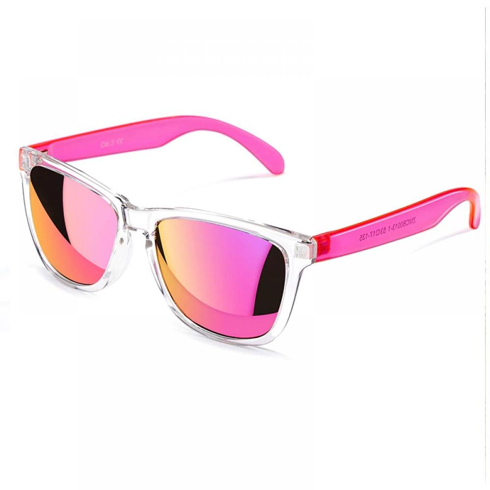 #beautiful #dress Gafas de sol protectoras UV400 multicolor para mujer