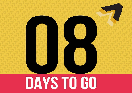 Only 8 Days Left for the Big Event.  Confirm your participation for #ISUW2020 an International Conference and Exhibition from 03 - 07 March 2020 at The Lalit Hotel, New Delhi on #SmartEnergy and #SmartMobility for #SmartCities  Register now at link - http://www.isgw.in/isuw-registration-2020/…pic.twitter.com/BXEPtLUwem