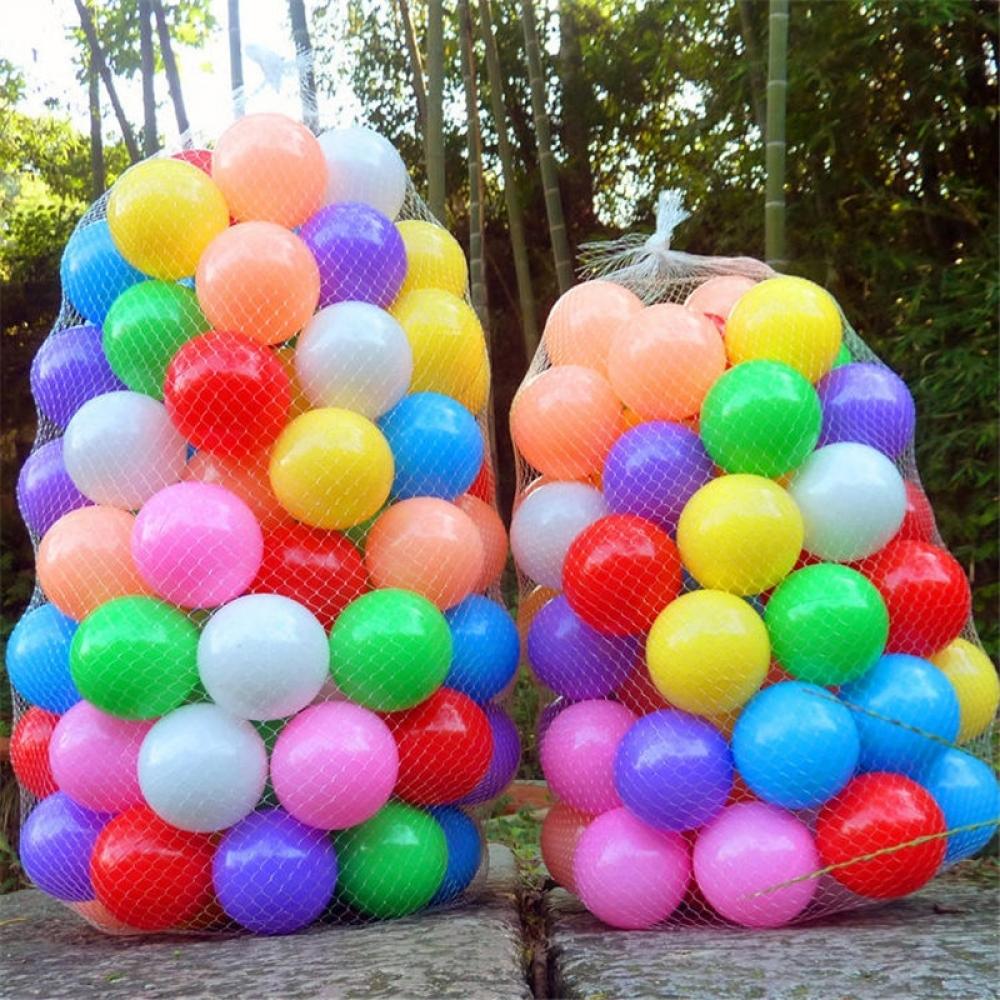 High Quality Colorful Ball Ocean Balls Soft Plastic Ocean Ball Baby Kid Swim Toy for Children Gift Ocean Wave Ball Toys HYQ3  https://www.gyoby.com/high-quality-colorful-ball-ocean-balls-soft-plastic-ocean-ball-baby-kid-swim-toy-for-children-gift-ocean-wave-ball-toys-hyq3/…  #toyscollector #toystory3 #toystoragepic.twitter.com/LrN2ecgE5L