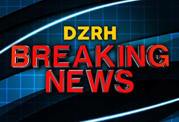 FLASH: Sunog, sumiklab sa isang residential area sa Plaza Quezon Aldana sa Las Pinas, itinaas na sa ikalawang alarma   via Rh27 @nochecacas #DZRHat80 https://t.co/JEqFtaUpxD