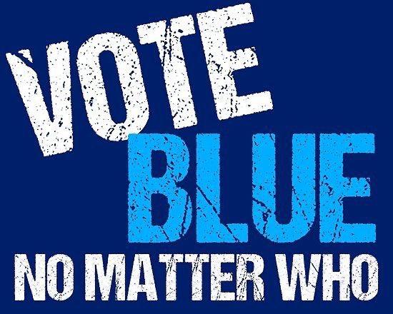 ♦️🔷Vote Trump Out Nov.3rd 🔷♦️ #VoteOutTheGOP  #VoteBlueNoMatterWho  @raynadragon  @DSa38  @PPersnickety  @Samiknowsbest1  @ConnieG1025  @JavaStrick  @deecappy12  @lunaticopresid2  @LopezLovinLife  @Cdubey_Texas  @jamlouh  @HondoResists  @Eppie888  @HalmMary  @kellabel
