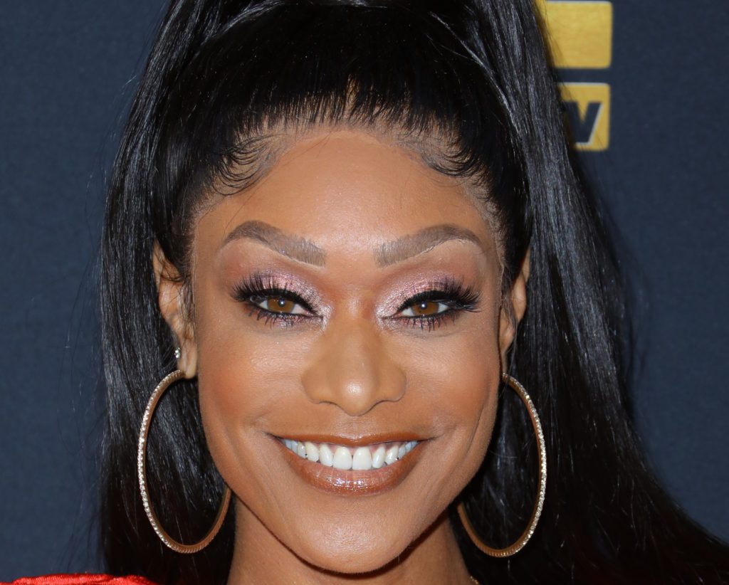 """Tami Roman Talks About The Current Status Of Her Relationship With Shaunie O'Neal—""""I Thought In My Mind That We Were Close"""" – The ShadeRoom https://techinfinitylife.info/tami-roman-talks-about-the-current-status-of-her-relationship-with-shaunie-oneal-i-thought-in-my-mind-that-we-were-close-the-shade-room/…pic.twitter.com/bFSXCf069S"""