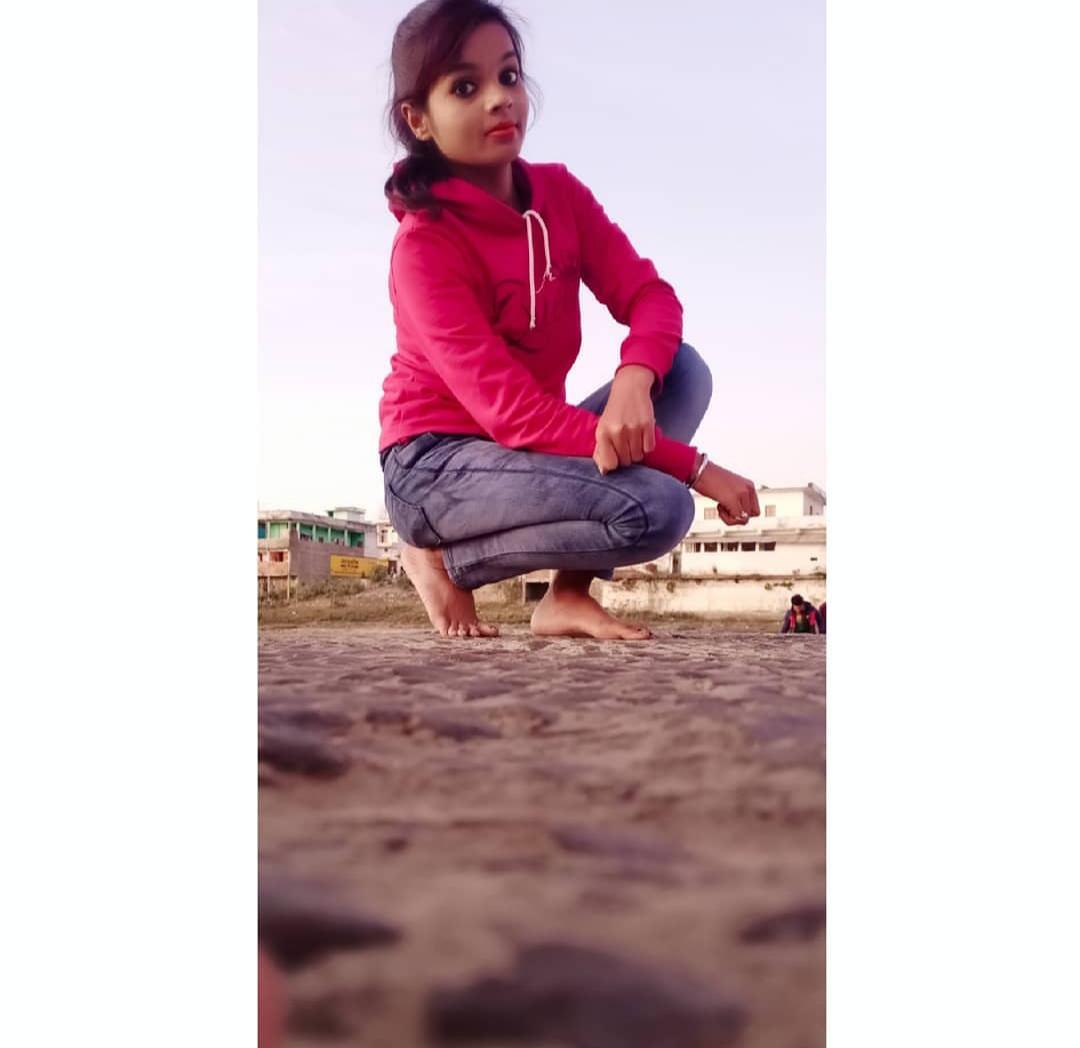 #raginihela #raginiattitude #fambruh #fambruharmy #danishzehen #delhiindia #starsportsindia #vivoipl2020 #delhicapitalspic.twitter.com/cr5Fxn4IJO
