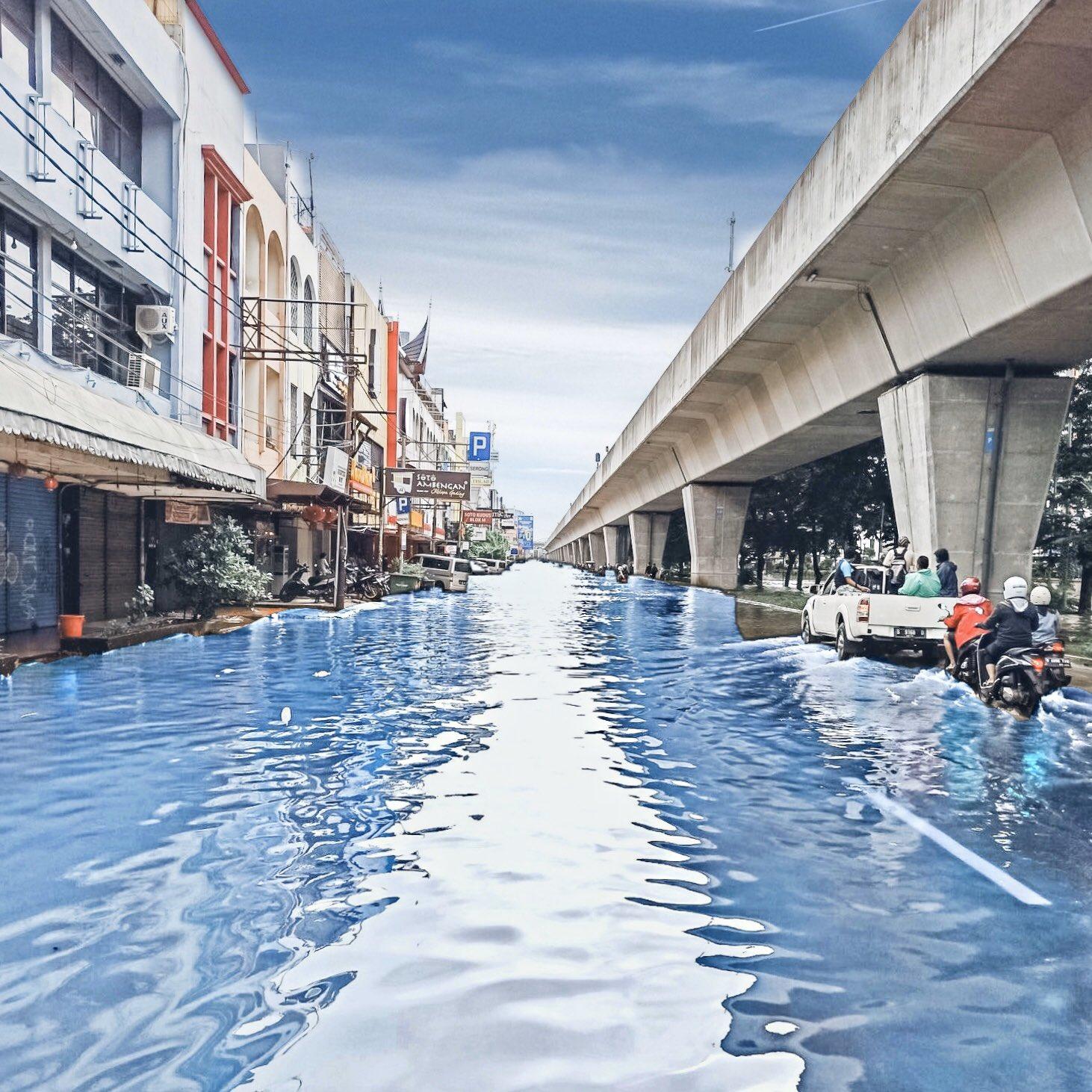 prasetyo-kritik-pemprov-dki-hujan-lokal-saja-banjir-ini-bukan-limpahan