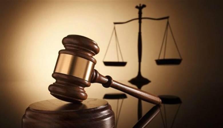 فصل قاضي في القصيم وإحالته للمحاكمة بعد أن طلّق زوجة من زوجها ثم الزواج منها مسيار.(الوطن).#الزواج #السعودية #القصيم .