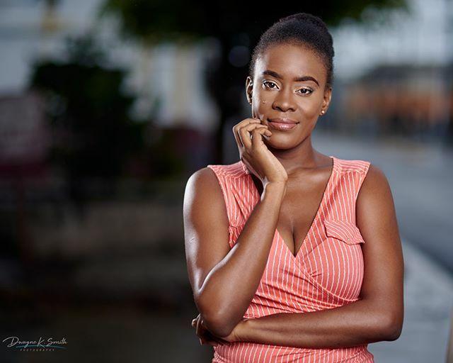 Find comfort in your own contentment . . . .  #portrait #dwayneksmithphotography #dksp #jamaica #jamaicanphotographer #portraitphotographer #godox #godoxusergroup #nikon #nikond750 #tamron #sigmalenses #portraitphotography #portraiture #kingstonjamaica #… https://t.co/j1CFALyRNe https://t.co/PbjMNnxPZV
