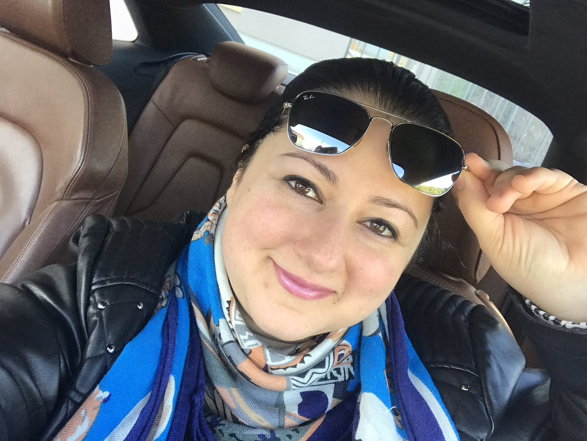 #buongiornoconilsorriso #sharehappiness #kisses 😘 #audi #selfie #like #love #me #smile #picoftheday #happy #curvygirl #photography #rayban #cute #fashion #followme #beautiful #instadaily #girl #style #instalike #friends #fun #likeforlikes #likes #rimini #italiangirl 🇮🇹 #nofilter