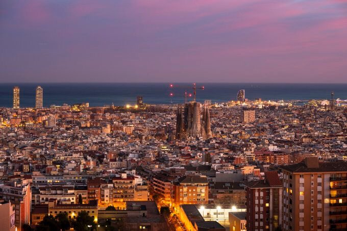 We are a full service Tax and Legal in #Barcelona ...Virtual Office  in Eixample for you Company #Bussiness #office #company #gestoría #Bcn #coworking   #brexit #tax #legal #businessintelligence #Advisor #BCN #Catalonia #Madonna #FakeNews #fakepic.twitter.com/Z4TXOPcW0Q