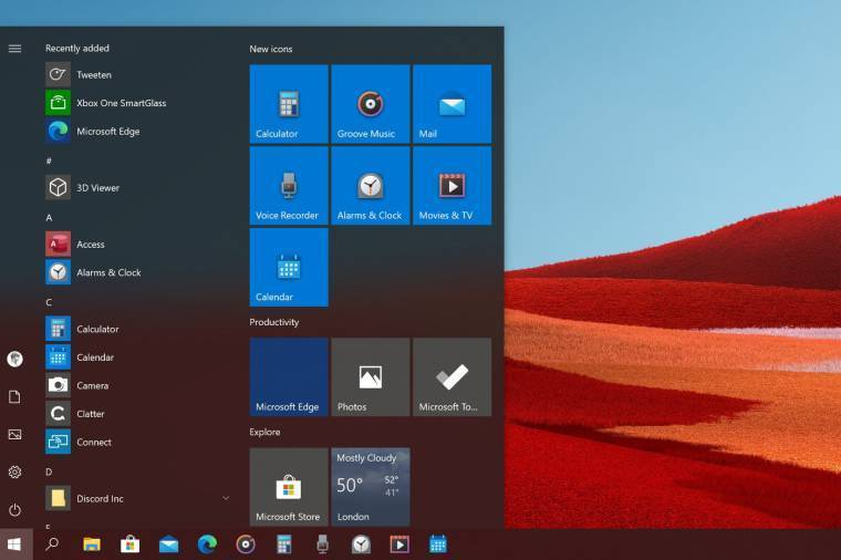 Here's how to try out the new Windows 10 systemicons https://www.gsmarena.blog/heres-how-to-try-out-the-new-windows-10-system-icons/…pic.twitter.com/LBkGyuLk7A