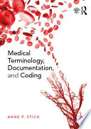 Medical Terminology, Documentation, and Coding https://schoolsformedicalbilling.org/medical-terminology-documentation-and-coding/…pic.twitter.com/vUCASARdcS