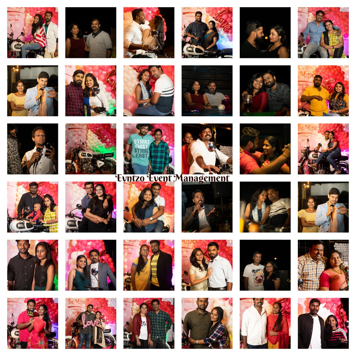 BE MINE - A valentines day #eve by #evntzo #eventmanagement.  Website : http://www.evntzo.com Mail Id: prime@evntzo.com  #photography #wedding #birthday #corporateevents #charity #reunion #party #decoration #catering #emcee #Transportation #Chennai #Bangalore #Coimbatore #Indiapic.twitter.com/aAtXLu6D0W
