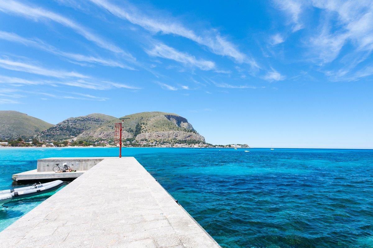 Flug und Hotel - Palermo Städtereise  Willkommen auf der Inselmetropole von Sizilien ! Lernt die vielen Gesichter Palermos kennen, mit künstlerischem Reichtum und vielen verschiedenen Kulturen. Palermo  #palermo #palermostädtereise #palermostädtetrip  https://wow-reisen.de/palermo-staedtereise/23893/…pic.twitter.com/sJlTuVLqat