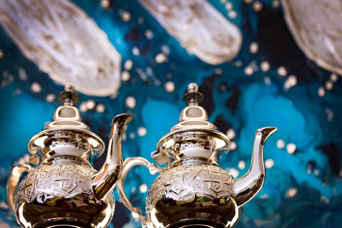 Stunning colors will welcome you to Traders Hotel, Qaryat Al Beri, Abu Dhabi. الالوان ترحب بك في فندق تريدرز ، قرية البري ، أبوظبي . https://t.co/5rBT1a8eGl