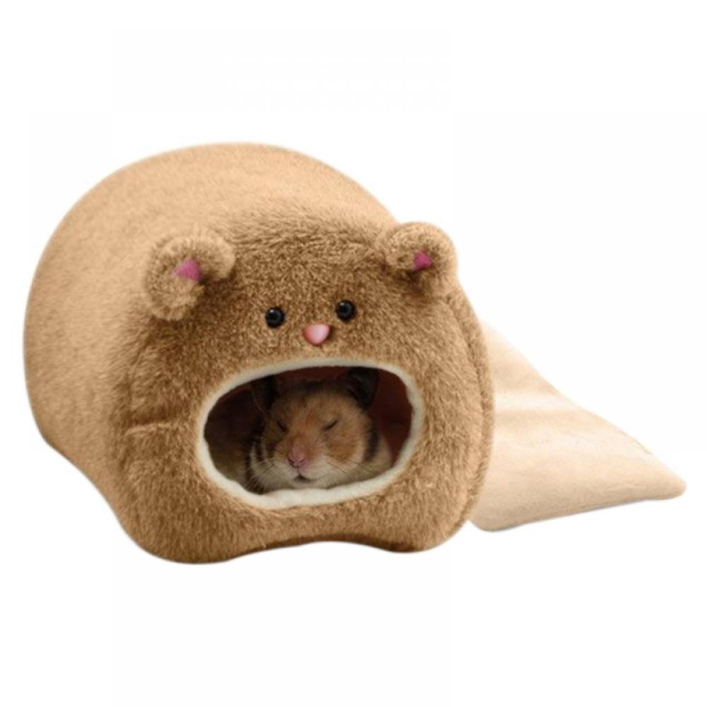 #cats #catsofinstagram #catstagram #dogoftheday #ilovemydog Cute Design Plush Hamster House