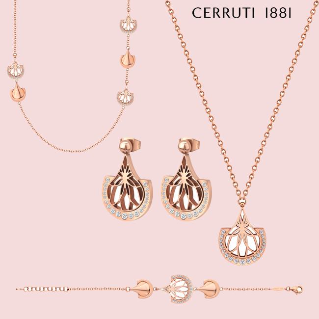 Cerruti 1881 - Special Product Launch for Mother's Day    #Cerruti1881 #SS20 #Newattitude #NewCerruti #CerrutiWoman #timeless #Paris #jewellry #jewelries #cerruti #bronze #likeforlike #instafollow #instalove #f4f #followforfollow #webstagram #godubai