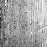 Image for the Tweet beginning: 23 February 1914   Bernard