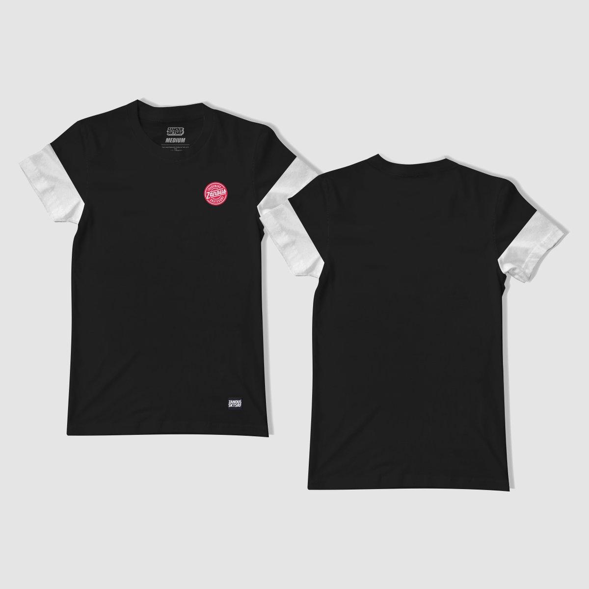 T-Shirt. Material : Cotton 30s Price : 125.000 . For order please contact : Wa : 082214180880 Shopee : Zuldazanous #zanousgangs #distrobandung #fashion #ootd #pants #skate #surf #jakarta #makasar #jepara #kuduspic.twitter.com/x0z8362ihF