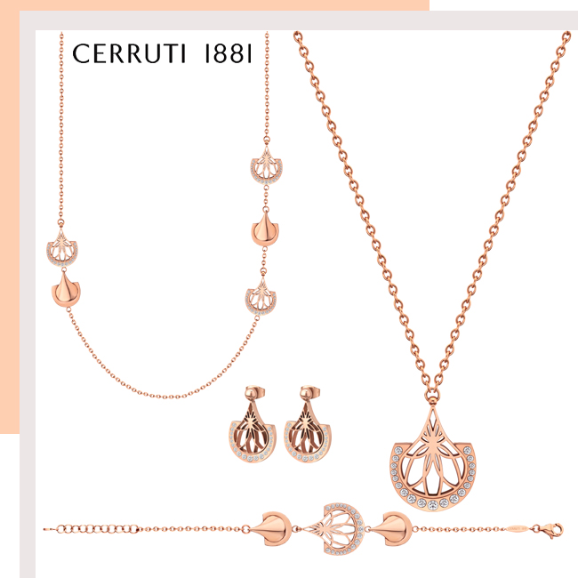 Cerruti 1881 - Special Product Launch for Mother's Day    #Cerruti1881 #SS20 #Newattitude #NewCerruti #CerrutiWoman  #tagsforlikes #instadaily #instamood #instagood #instacool #instafollow #instalove #f4f #followforfollow #webstagram #kuwaitpr