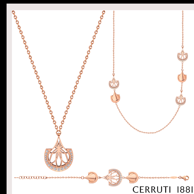 Cerruti 1881 - Special Product Launch for Mother's Day    #Cerruti1881 #SS20 #Newattitude #NewCerruti #CerrutiWoman #timeless #Paris #jewellry #jewelries #cerruti #bronze  #instafollow #instalove #f4f #followforfollow #webstagram #saudiarabiapr