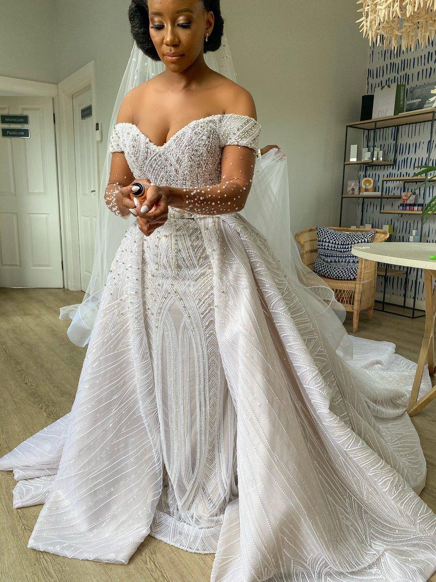 Orapeleng Modutle Wedding Dresses 53 Off Awi Com,Macy Dresses For Weddings