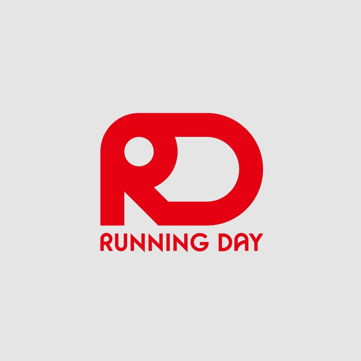 JAAF主催「RUNNING DAY』のVI担当しました。 コロナの影響で土曜が中止になったり大変だったようですが、今日は気持ち良いランニング日和で何よりでした。 niko and... のブランドNUMERALSとのコラボでランTも売ってます。原宿店とかで買えるのでこちらも是非。 #runningday https://www.instagram.com/yu_myzkpic.twitter.com/A7Ne2ghcDv