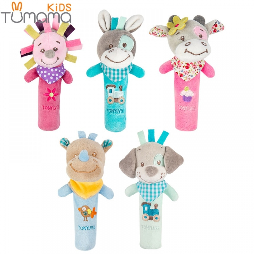 Tumama Baby Rattles 0~12 Monthes Mobiles BB Sticks Soft Puppy Dog Cow Plush Doll Crib Bed Hanging Handbell Animal Doll Kids Toy  https://www.gyoby.com/tumama-baby-rattles-012-monthes-mobiles-bb-sticks-soft-puppy-dog-cow-plush-doll-crib-bed-hanging-handbell-animal-doll-kids-toy/…  #toyscollector #toystory3 #toystoragepic.twitter.com/UIa5bcUoKe