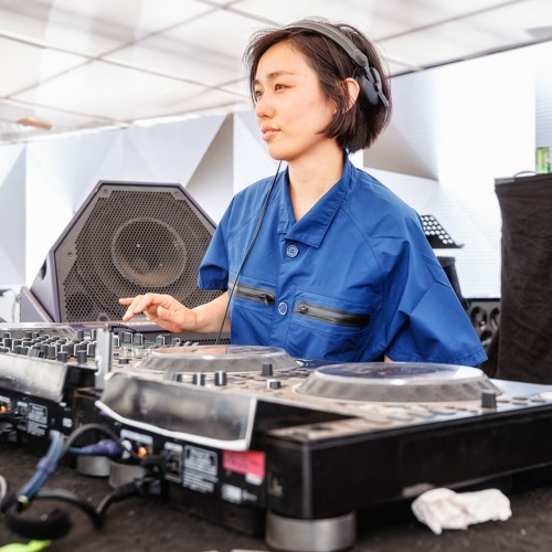 This week's Vinyl Factory HQ playlist features tunes from Powder, Hodge, CS + Kreme, and morehttps://thevinylfactory.com/news/this-weeks-vinyl-factory-hq-spotify-playlist-17th-february/…
