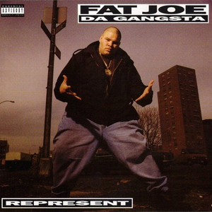 #Listen to Livin' Fat by Fat Joe right now on  #Radio #NYC