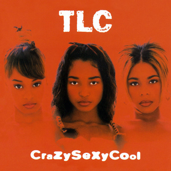 #Listen to Red Light Special by TLC right now on  #Radio #NYC