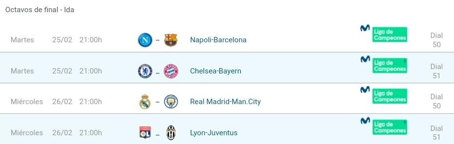 #UEFA #UCL #UEL