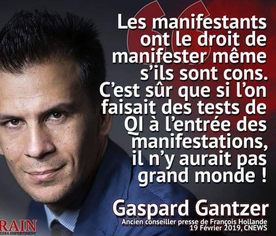 C'est quoi ça @gaspardgantzer ? #ElectionsMunicipales  #Municipales2020  #MunicipalesParis2020  #PlusJamaisPspic.twitter.com/L85hrhHN5r
