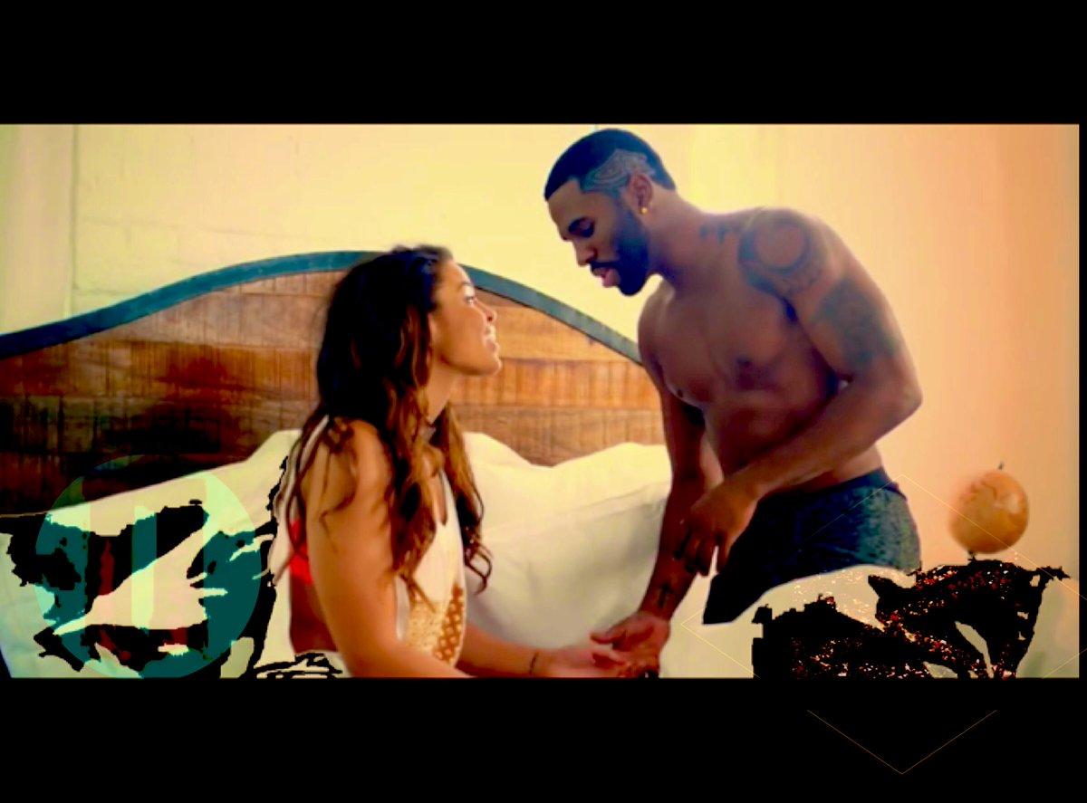 Jason Derulo - Marry Me (Official Music Video) ( vor 7 m/n. )   #na #madamex #CinAdéTESlA* #nyc ♨️    via @YouTube