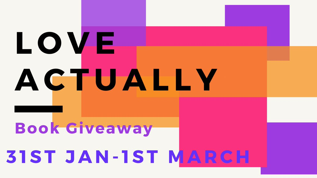 Check out this Love Actually book giveaway on @BookFunnel They're giveaway loads of #FREE romance books. #books #romance #fiction #ValentinesDay #valentines #readers #reading #bookgiveaway #giveaway #love  http://books.bookfunnel.com/elsajoseph200/…