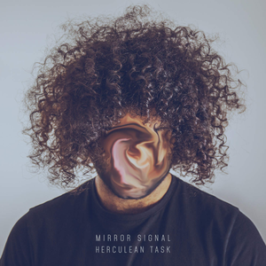 #NP Dat Won' Save Me by Mirror Signal listen here, it's free!  #Radio #NYC