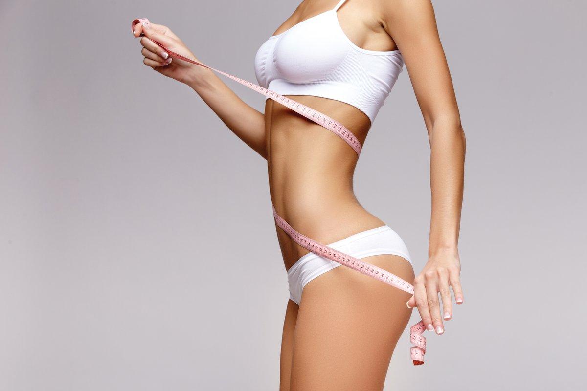 DWA ROZMIARY W TRZY TYGODNIE, CZYLI WIELKIE ODCHUDZANIE Z Beauty Concierge Inga Kalińska #zabiegi #odchudzanie #fit #body #beauty #uroda