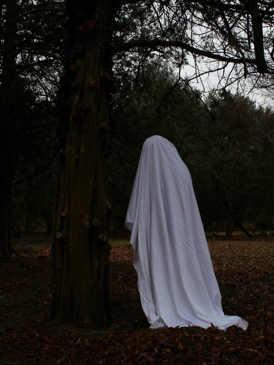 patience • // #canonusa #creepy #darkphotography #ghostphotography #horror #modernarts #njphotographer #occult #paranormal #paranormalphotography #quietmoments #surrealistart #surrealphotography #surrealphoto #teamcanonpic.twitter.com/u9EGrxHF35