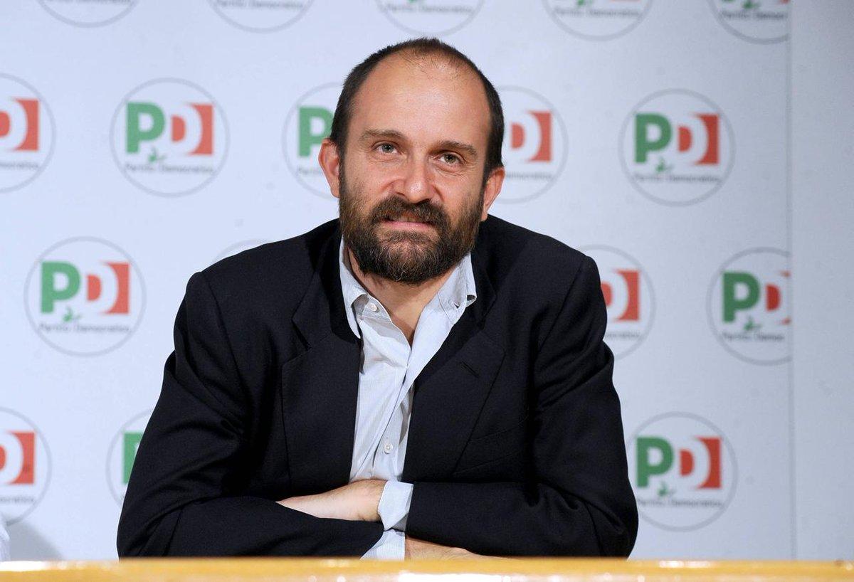 Pozzallo